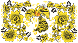 http://img-fotki.yandex.ru/get/9104/136487634.cf1/0_f6130_c89fdfa0_M.png