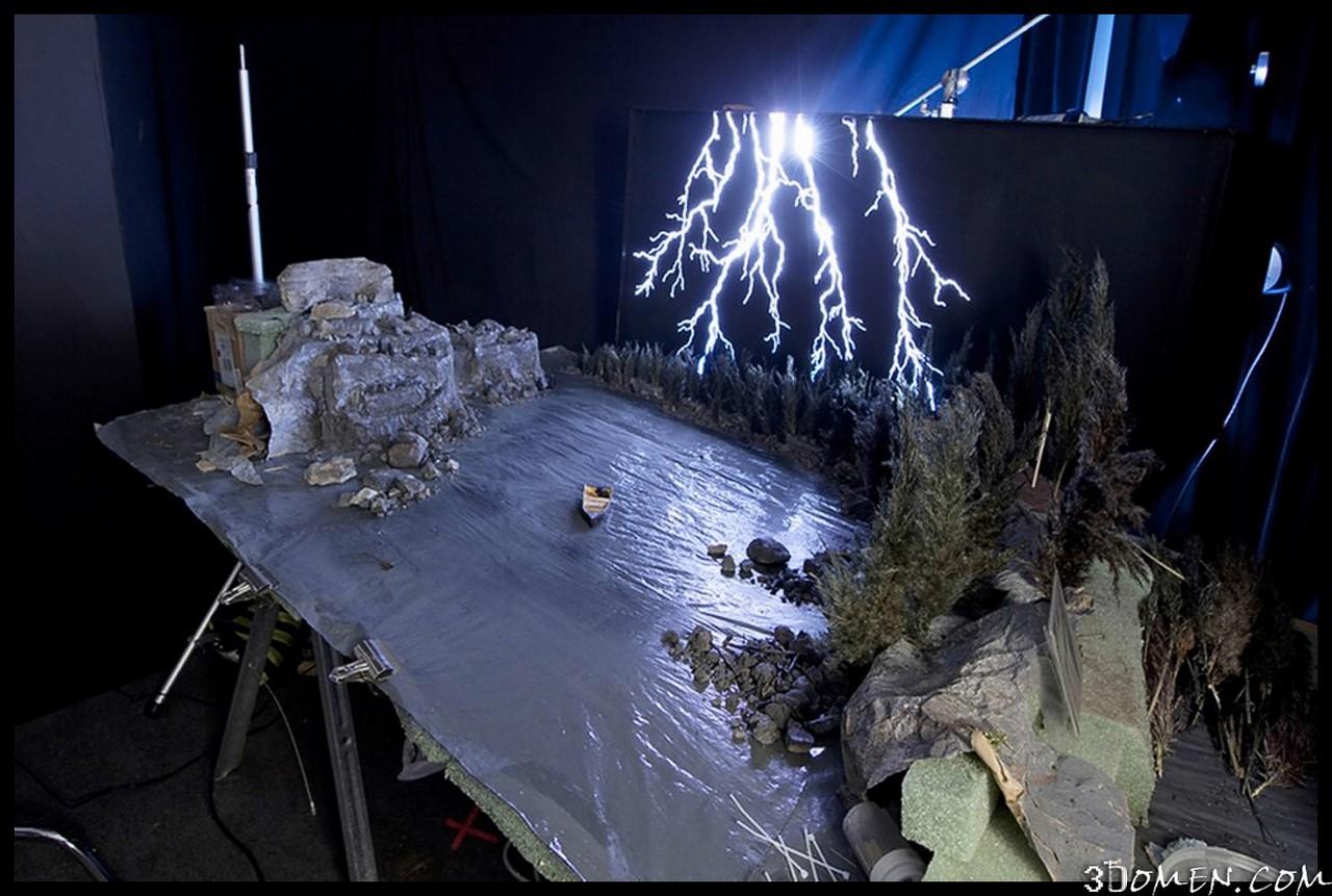 Смотреть фото самые большие обнаженные сисъки в мире 25 фотография