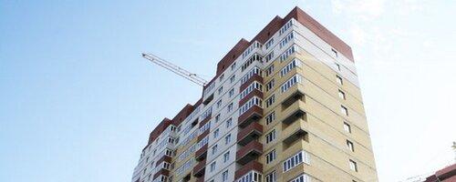 Эксперты подвергли критике правительственные планы по возведению жилья для бедных