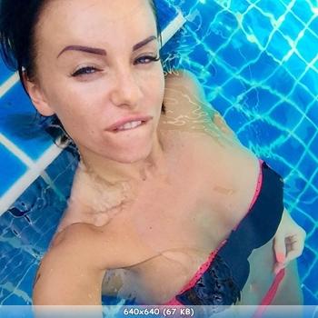 http://img-fotki.yandex.ru/get/9104/14186792.196/0_fa168_955d34a2_orig.jpg