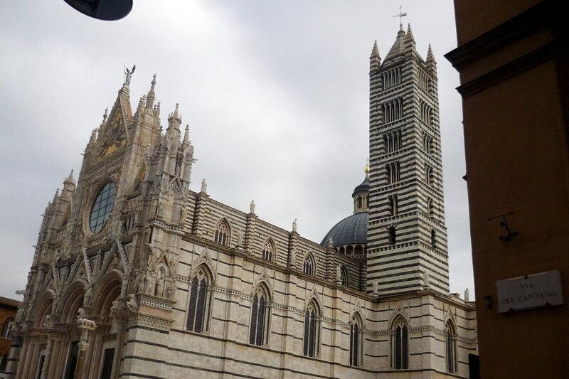 Италия 2011г. 27.08-10.09 513.jpg