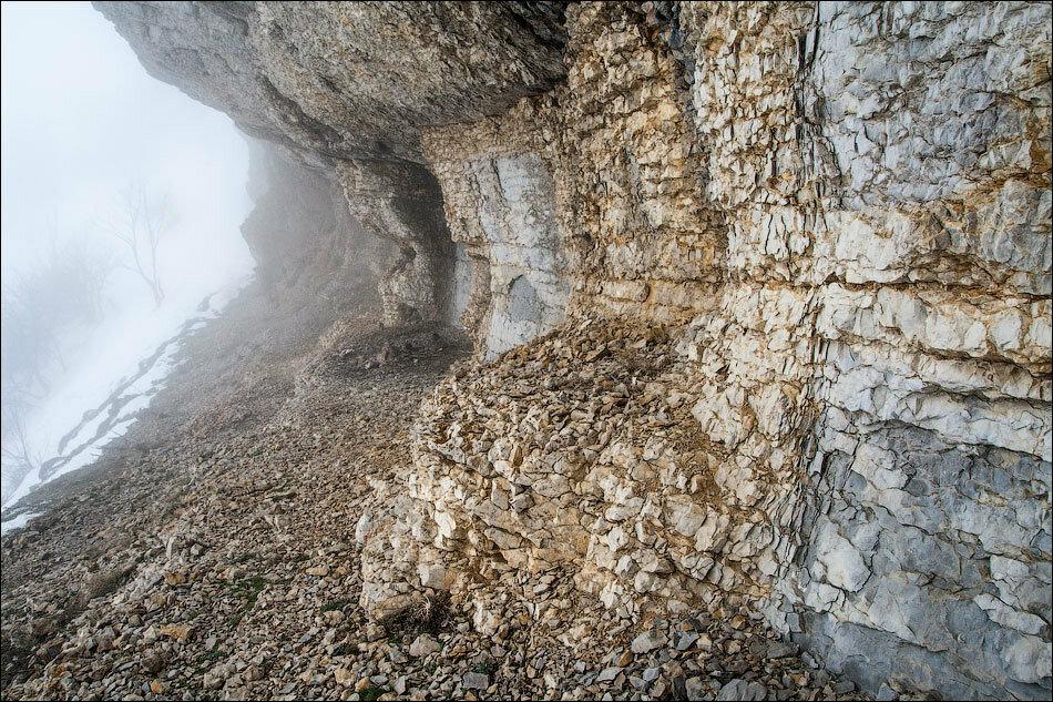 водительского пещера иограф фото варианты