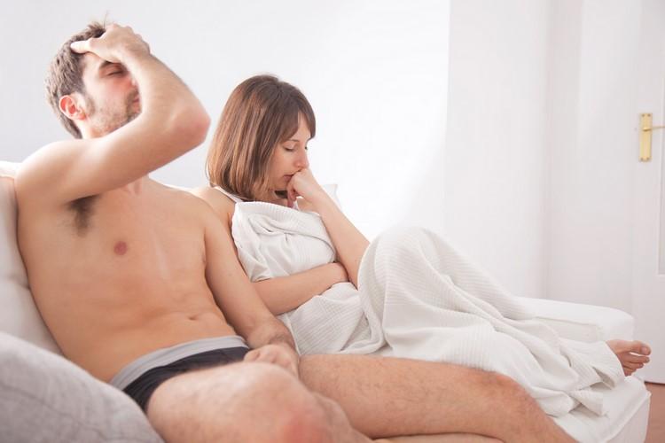 grubiy-seks-podborka