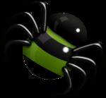 KAagard_BackyardAdventures__Spider.png
