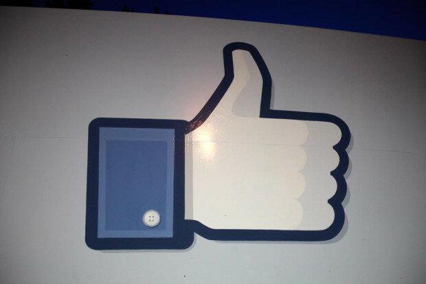 Американца арестовали за «лайк» в социальной сети