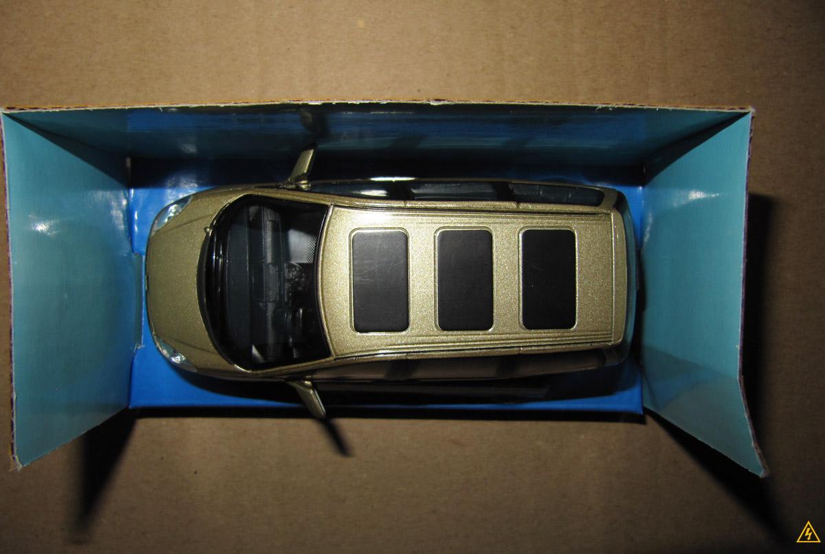 Peugeot 807 5.jpg