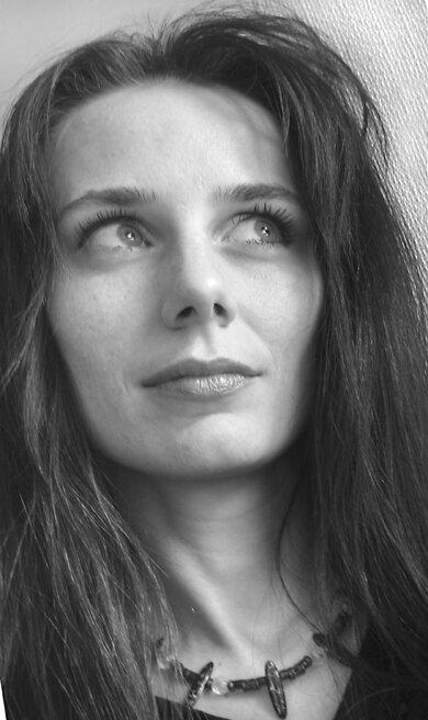 Татьяна Гузаева