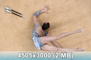 http://img-fotki.yandex.ru/get/9104/238566709.10/0_cfae4_bd8e7f61_orig.jpg