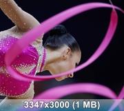 http://img-fotki.yandex.ru/get/9104/238566709.14/0_cfb95_73b032a6_orig.jpg