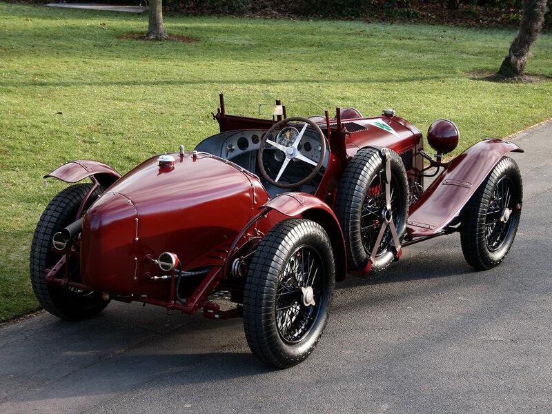 Alfa-Romeo-6C-2300-Pescara-Monza-1934-2