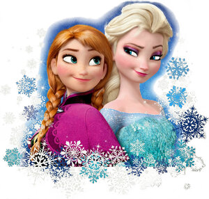 Эльза и Анна.jpg