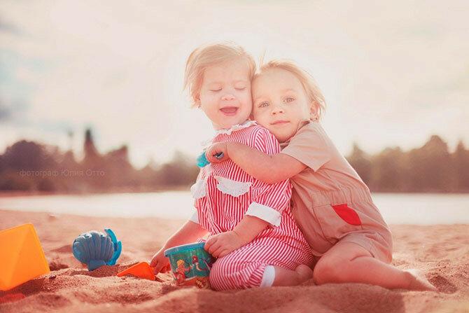 Трогательные детские портреты 0 11b47a 7f1966f6 XL