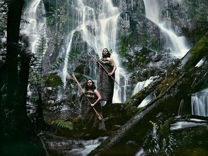 Фотографии самых необычных народов Земли 0 11b4df 8f534c0e XL