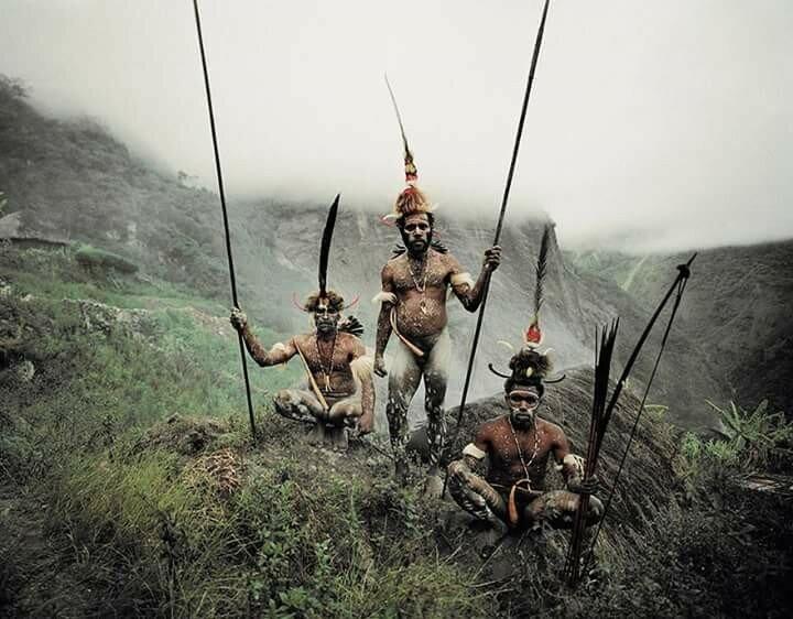Фотографии самых необычных народов Земли 0 11b4ea a9302769 XL