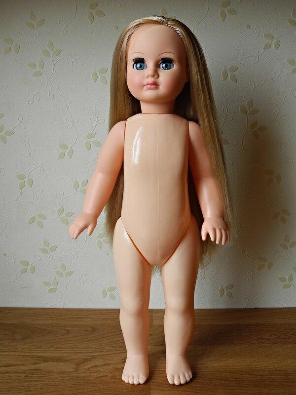 Секс рассказы как мальчик стал секс куклой у тети