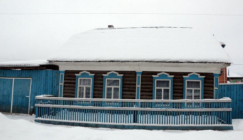 тара_дом в синеньком.jpg