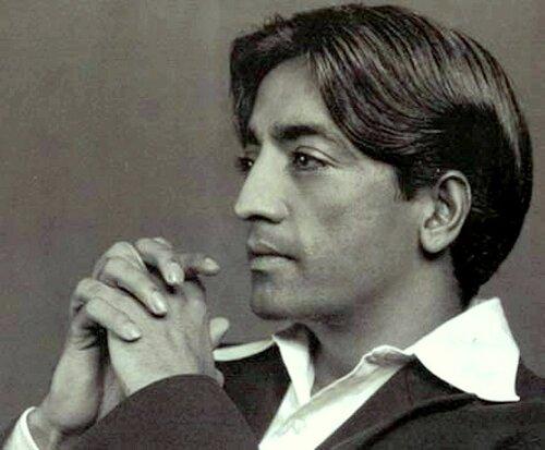 Джидду Кришнамурти (12).jpg