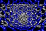 Nanotube-8.png