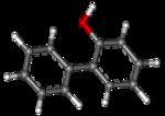 Orthophenyl_phenol-13839012.png