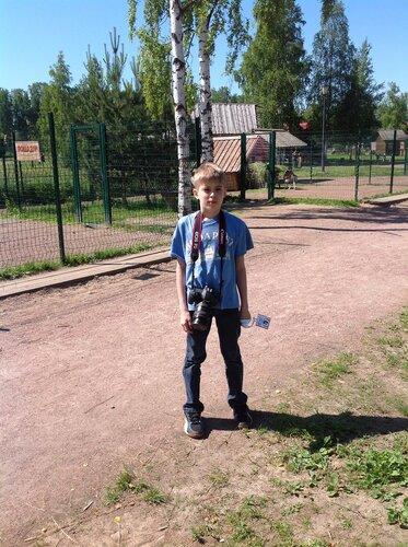 http://img-fotki.yandex.ru/get/9104/6864580.5/0_7c8a0_83ca0282_L.jpg