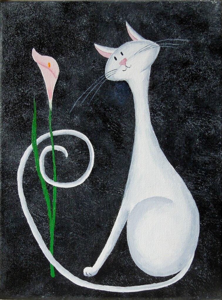 white-cat1.jpg