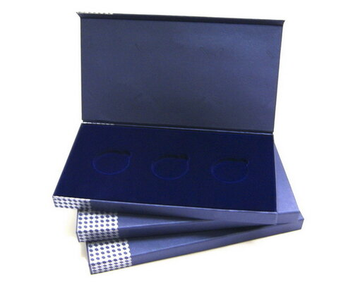 Подарочная коробка для монет