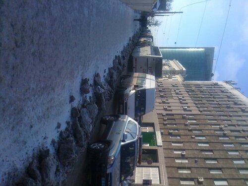 Официально! Донецкие милиционеры отправились в Киев, фото-1