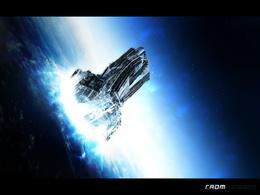 http://img-fotki.yandex.ru/get/9104/97761520.4f/0_7e14b_e54c0314_orig.jpg