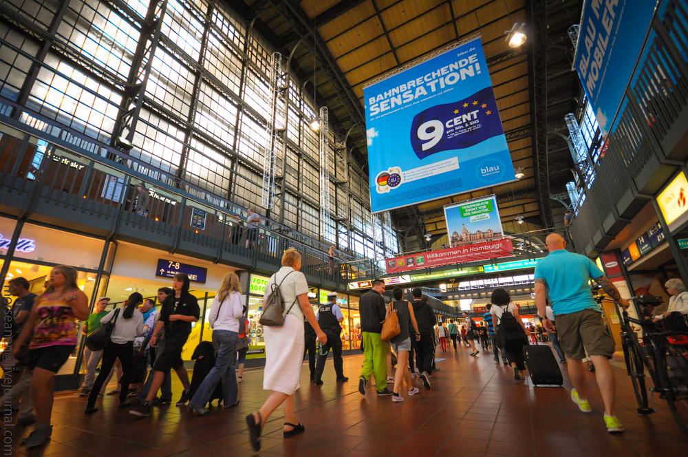 Hauptbahnhof-(16).jpg