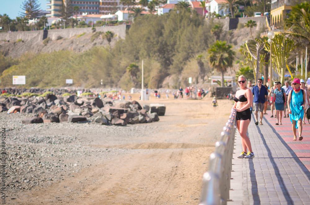 Playa-Ingles-(16).jpg