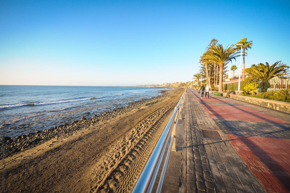 Playa-Ingles-(35).jpg