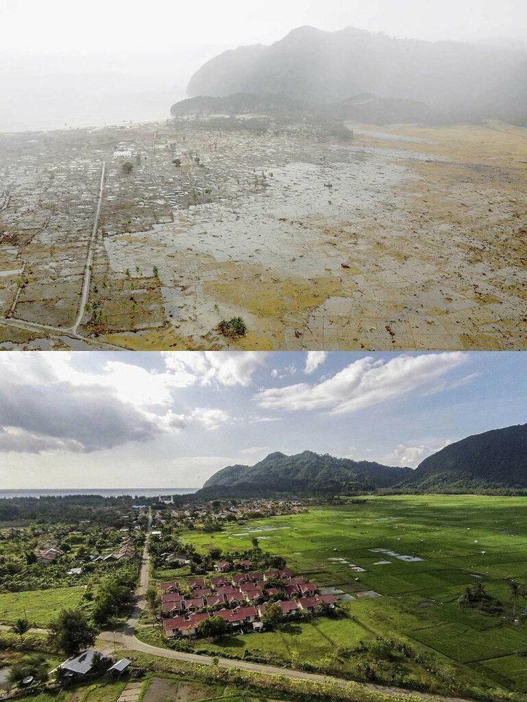 Ten years after, The 2004 Indian Ocean Tsunami in focus8_1280.jpg