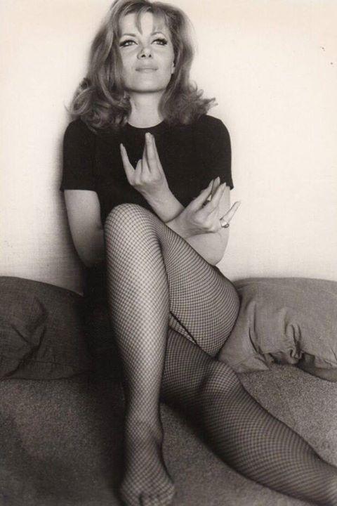 Ingrid Pitt.jpg