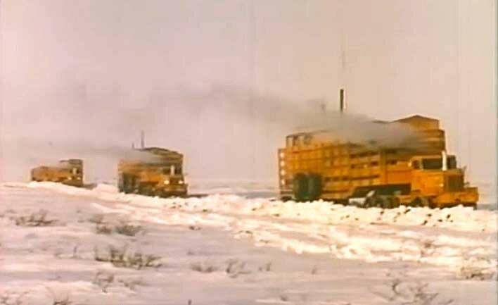 Mack-Trucks-on-DEW-Line-Project.jpg