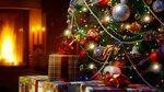 new-year-merry-christmas-5825.jpg