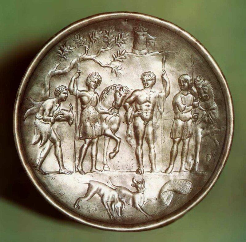 Блюдо Мелеагра,613-629 г.jpg