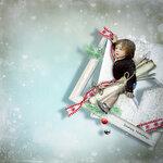 00_Snowy_Holidays_Palvinka_x06.jpg