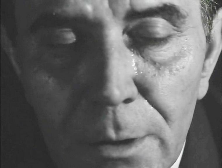 1969 - Ритуал (Ингмар Бергман).jpg