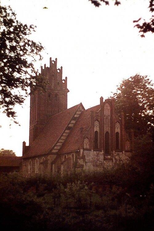 kirha-v-mhlhausen-1454-g.-nyne-pos.-gvardeyskoe.-dovoennoe-foto.-vosstanovlena-v-1990-h-godah..jpg