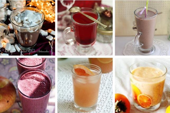 8. Напитки.jpg