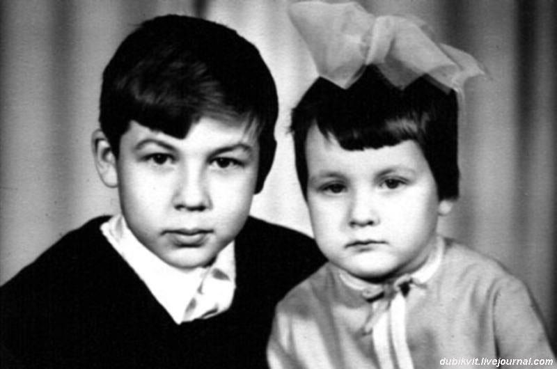 1134 Александр Башлачёв в детстве.jpg