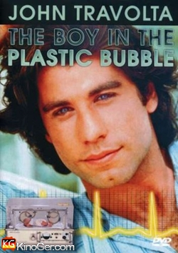 The Boy in the Plastic Bubble (1976)