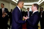Медведев и Обама на Восточноазиатском форуме 12 ноября 2014-2.png