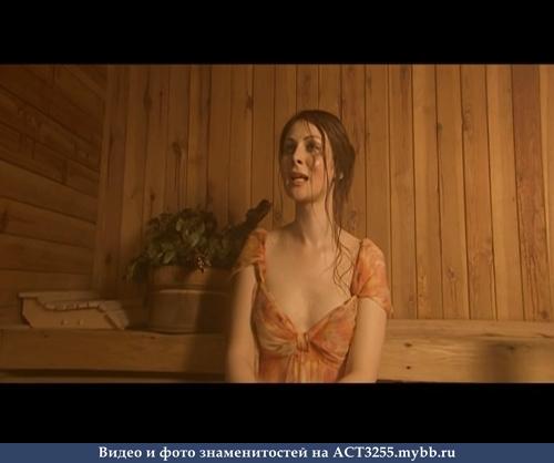 http://img-fotki.yandex.ru/get/9105/136110569.1e/0_1436b0_babf7b9e_orig.jpg