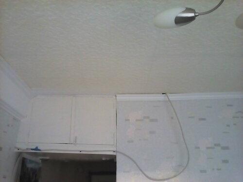 Вызов электрика аварийной службы в квартиру (Северный проспект, Выборгский район СПб).