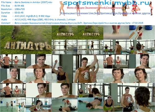 http://img-fotki.yandex.ru/get/9105/14186792.1be/0_fd7b9_eeb84848_orig.jpg