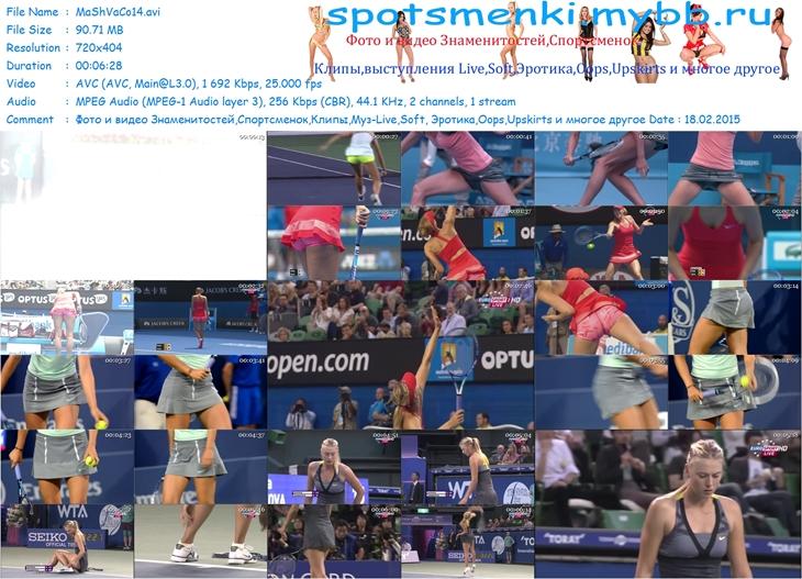 http://img-fotki.yandex.ru/get/9105/14186792.1bf/0_fd874_58147afc_orig.jpg