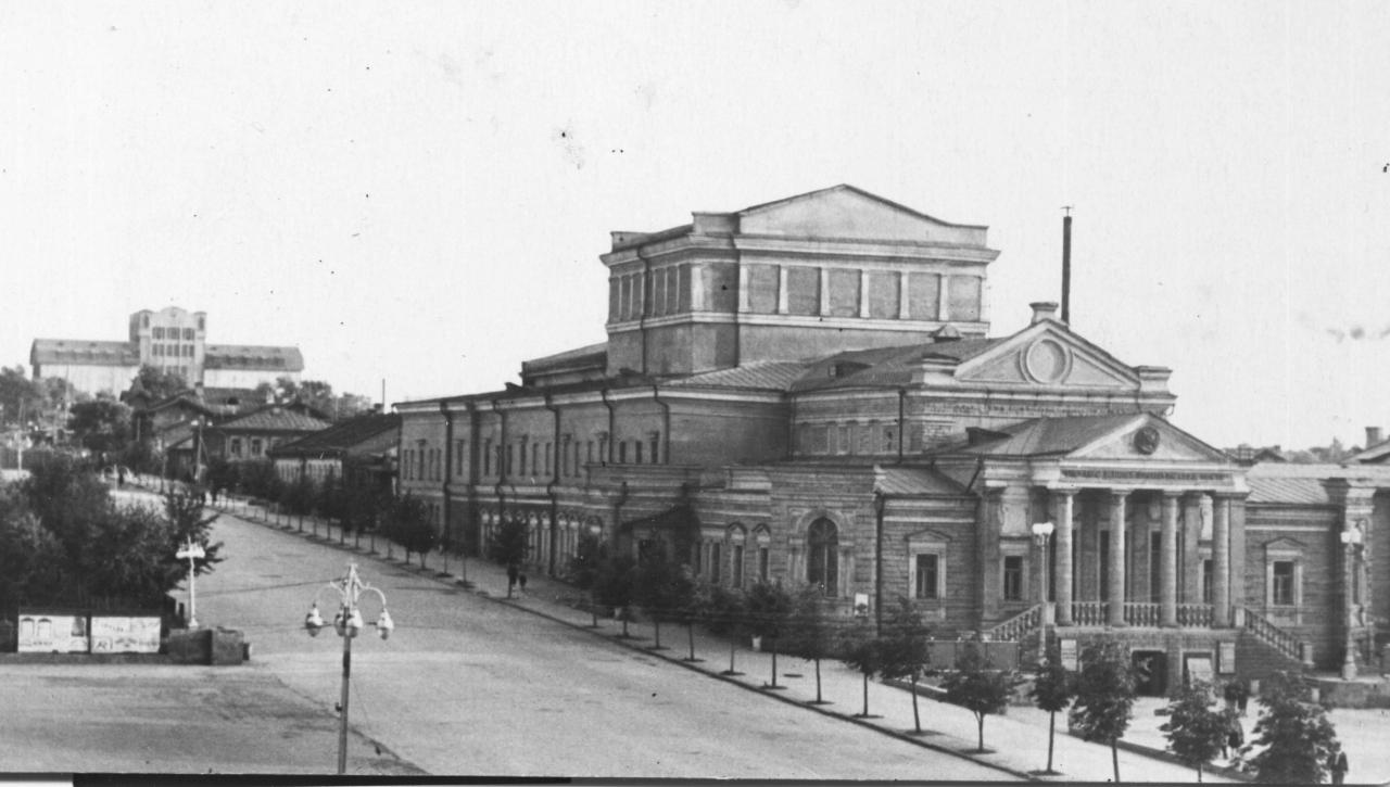 старый челябинск ул екатеринбургская фото изготовлен универсальном дизайне