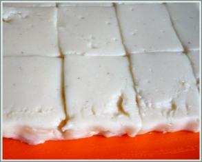 Испания. Десерт «Жареное молоко»  0_134523_9c270bad_orig