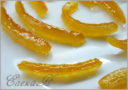 Быстрые цукаты из цитрусовых 0_134aa9_831e4ba6_orig